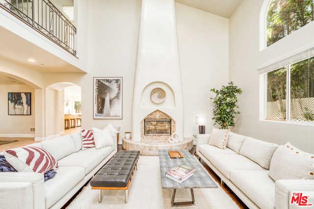 $3,495,000 - 5Br/Ba -  for Sale in Santa Monica