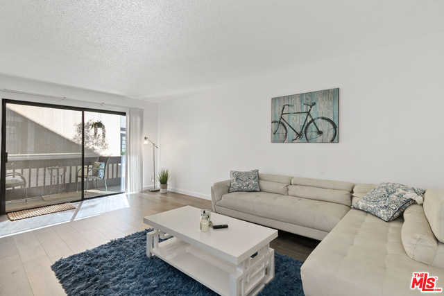 $399,000 - 1Br/Ba -  for Sale in Sherman Oaks