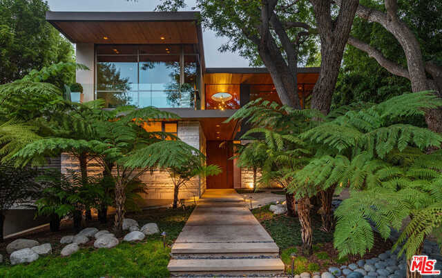 $14,995,000 - 5Br/Ba -  for Sale in Los Angeles
