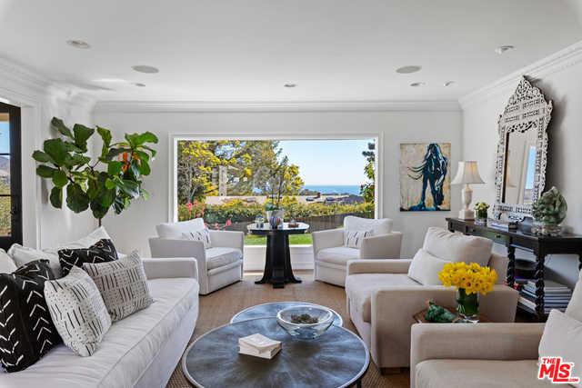 $6,995,000 - 3Br/Ba -  for Sale in Malibu