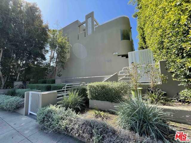 $1,545,000 - 2Br/Ba -  for Sale in Santa Monica