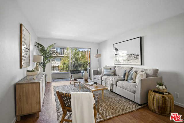 $775,000 - 2Br/Ba -  for Sale in Santa Monica