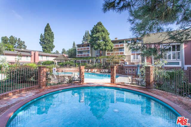 $539,000 - 2Br/Ba -  for Sale in Culver City