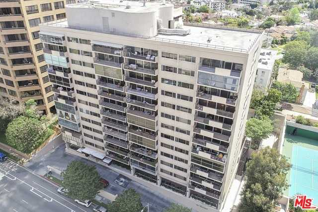 $899,000 - 2Br/Ba -  for Sale in Los Angeles