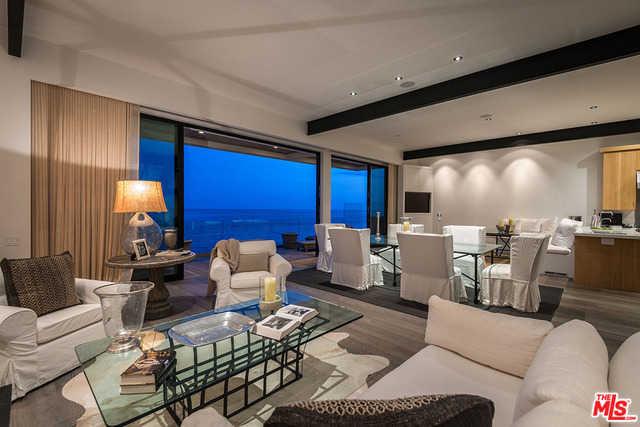 $14,995,000 - 5Br/Ba -  for Sale in Malibu