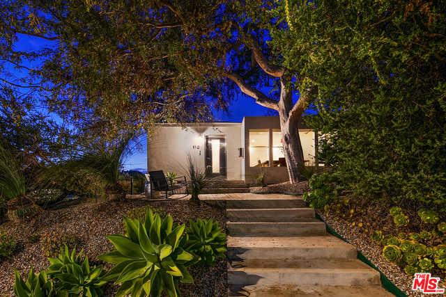 $2,275,000 - 3Br/Ba -  for Sale in Santa Monica