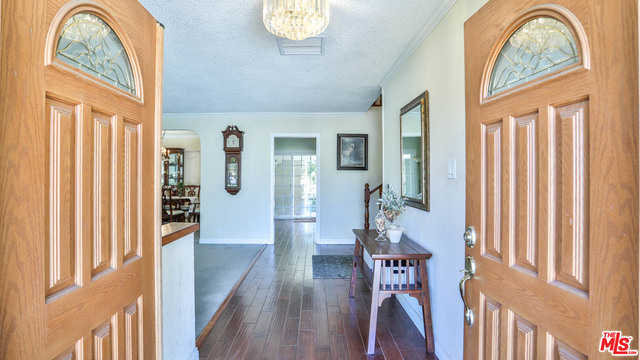$825,000 - 6Br/Ba -  for Sale in Granada Hills