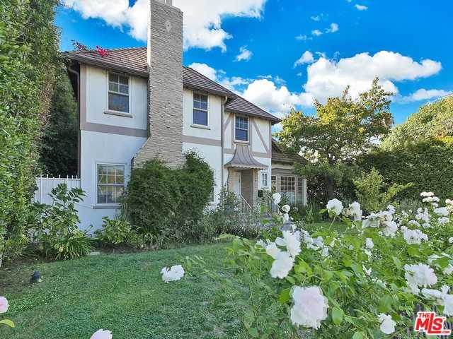 $3,795,000 - 4Br/Ba -  for Sale in Beverly Hills