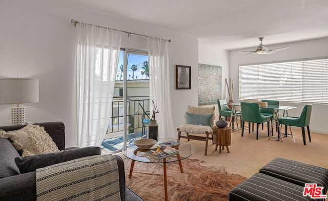 $799,000 - 2Br/Ba -  for Sale in Santa Monica
