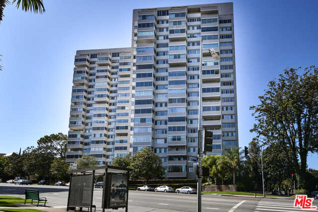 $1,395,000 - 2Br/Ba -  for Sale in Los Angeles