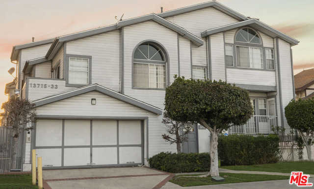 $559,000 - 3Br/Ba -  for Sale in Hawthorne