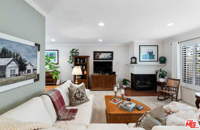 $1,069,000 - 2Br/Ba -  for Sale in Santa Monica