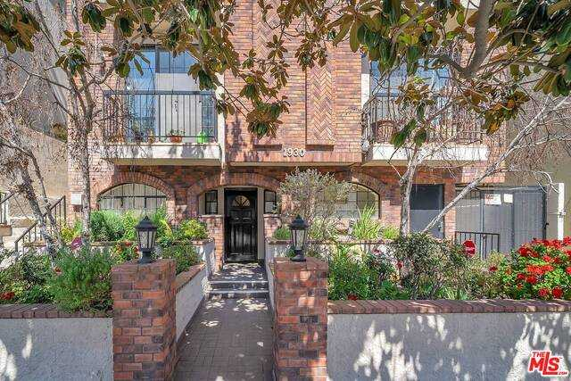 $949,000 - 3Br/Ba -  for Sale in Los Angeles