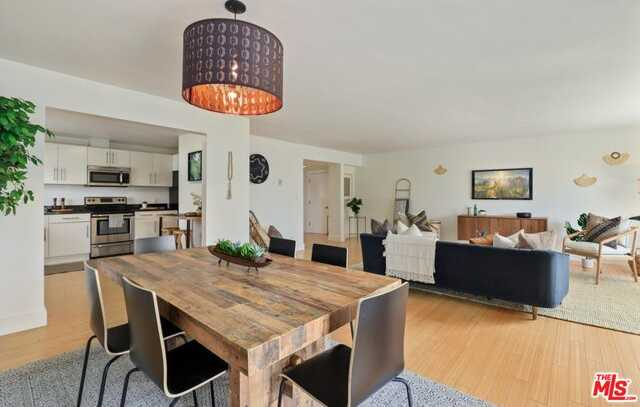 $639,000 - 2Br/Ba -  for Sale in Los Angeles