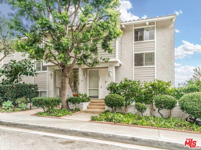 $925,000 - 3Br/Ba -  for Sale in Malibu