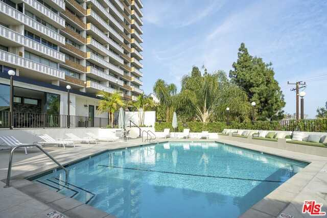 $4,200 - 1Br/Ba -  for Sale in West Hollywood