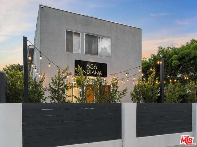 $4,995,000 - 6Br/Ba -  for Sale in Venice