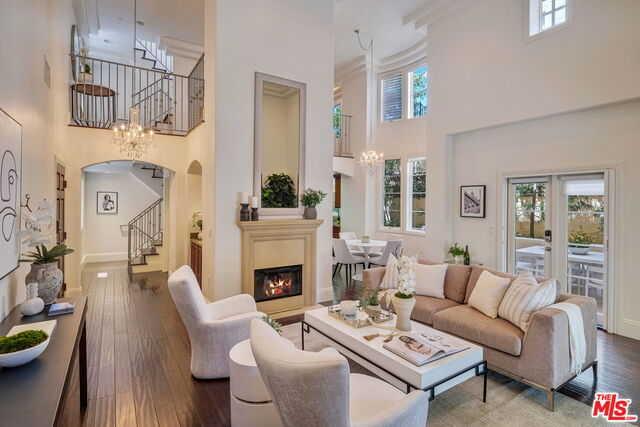 $1,479,000 - 2Br/Ba -  for Sale in Santa Monica
