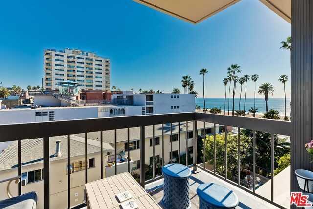 $3,195,000 - 3Br/Ba -  for Sale in Santa Monica