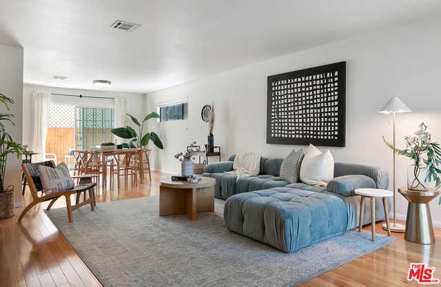 $1,295,000 - 3Br/Ba -  for Sale in Santa Monica