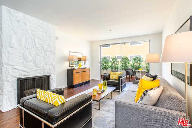 $868,000 - 1Br/1Ba -  for Sale in Santa Monica