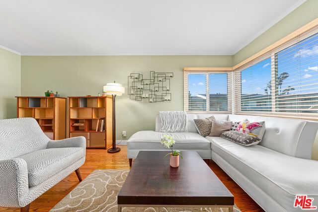 $719,000 - 2Br/1Ba -  for Sale in Santa Monica
