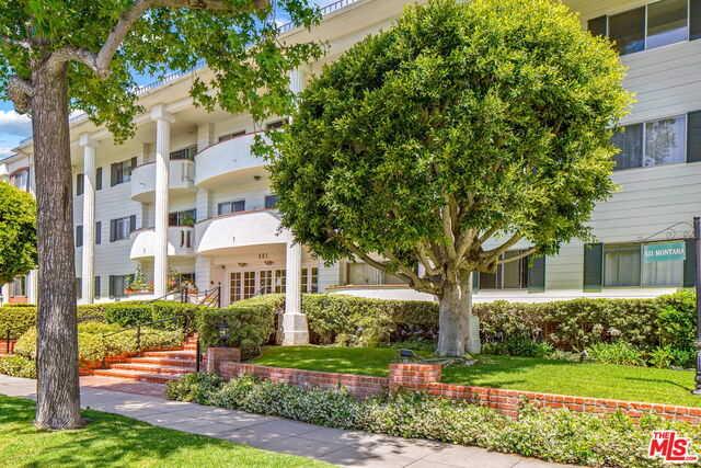 $1,199,000 - 2Br/2Ba -  for Sale in Santa Monica