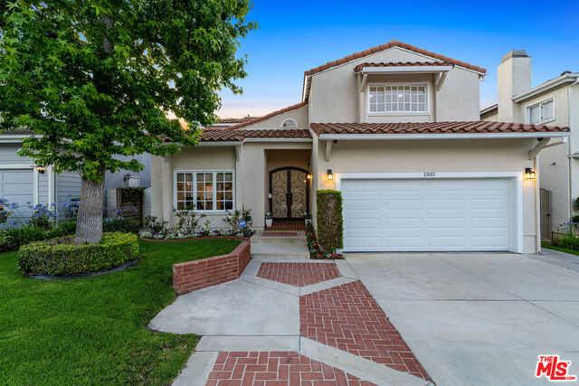 $3,200,000 - 6Br/5Ba -  for Sale in Santa Monica