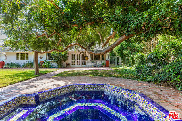 $3,220,000 - 4Br/3Ba -  for Sale in Malibu