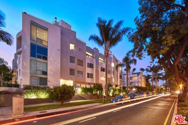 $2,695,000 - 3Br/3Ba -  for Sale in Santa Monica
