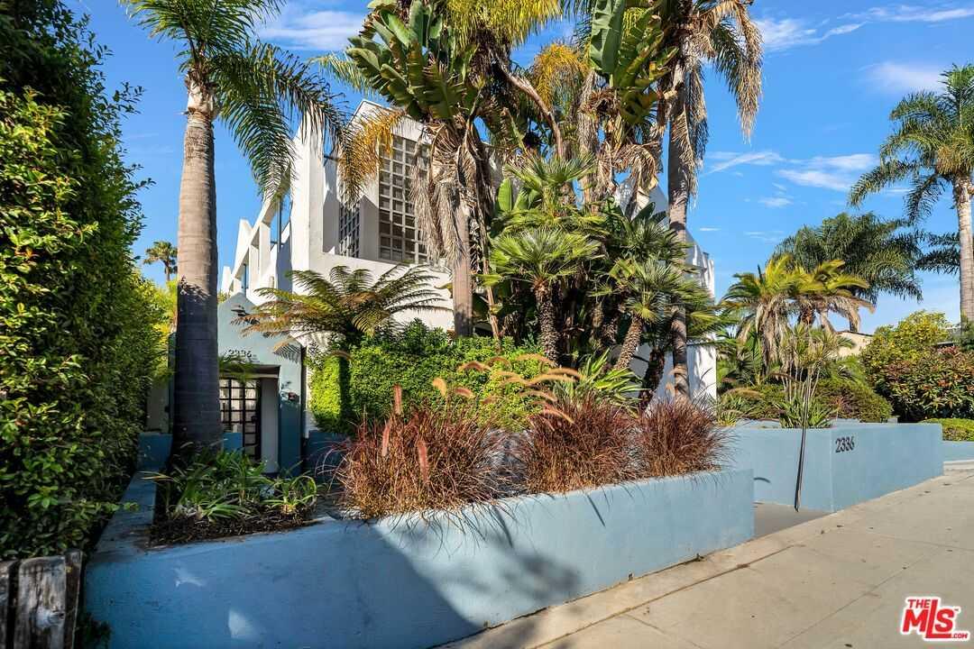 $1,249,000 - 2Br/3Ba -  for Sale in Santa Monica