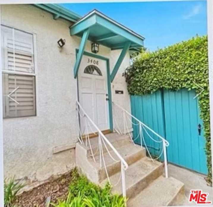 $2,150,000 - 3Br/3Ba -  for Sale in Santa Monica