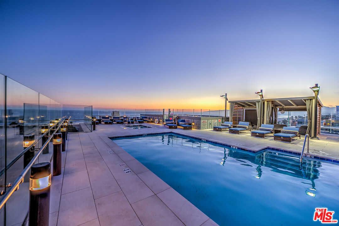 $1,695,000 - 1Br/2Ba -  for Sale in Santa Monica