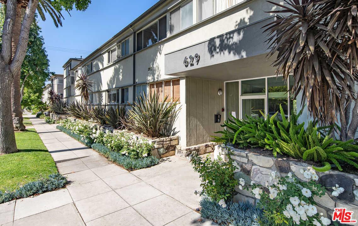 $549,000 - 0Br/1Ba -  for Sale in Santa Monica