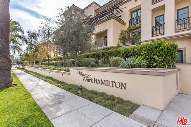 $999,000 - 2Br/2Ba -  for Sale in Beverly Hills