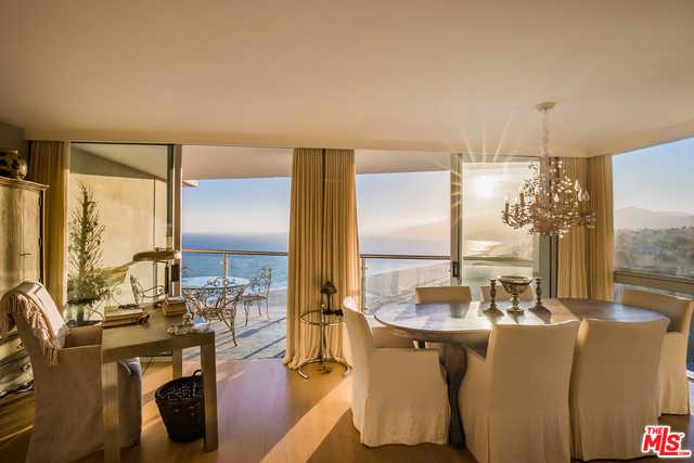 $2,895,000 - 3Br/3Ba -  for Sale in Santa Monica