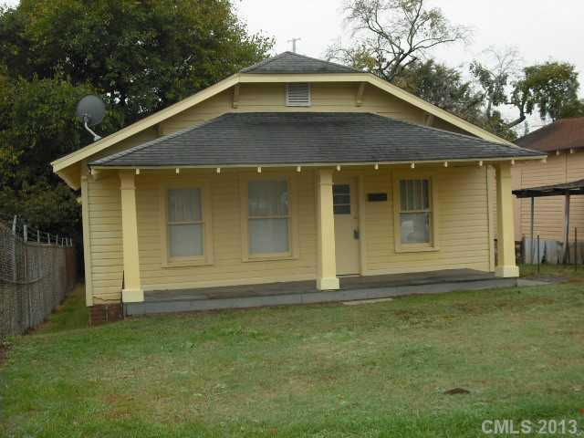 $69,950 - 2Br/1Ba -  for Sale in None, Monroe
