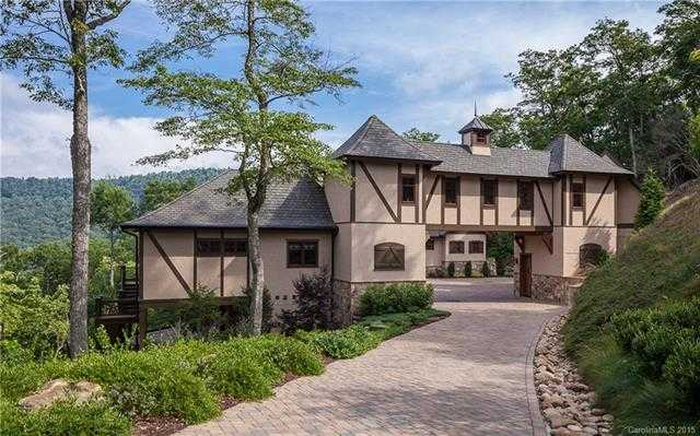 $3,995,000 - 4Br/6Ba -  for Sale in The Cliffs At Walnut Cove, Arden