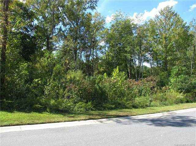 $65,000 - Br/Ba -  for Sale in The Retreat At Sunset Ridge, Clover