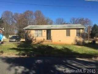 $64,999 - 2Br/1Ba -  for Sale in None, Statesville