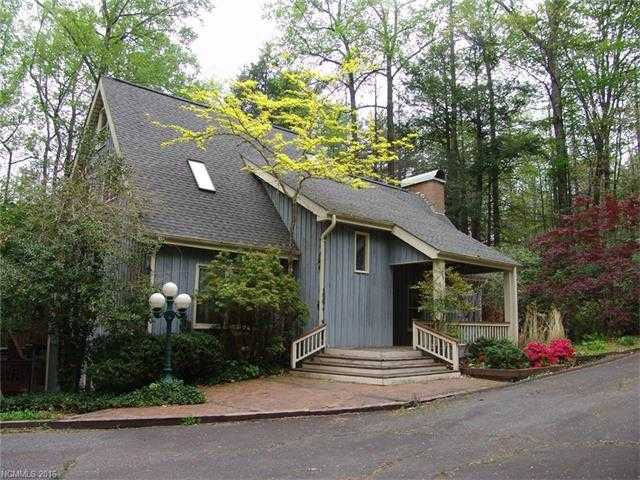 $299,000 - 3Br/4Ba -  for Sale in Lake Toxaway Estates, Lake Toxaway