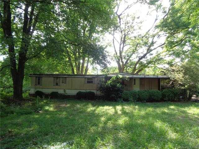 $27,500 - 2Br/2Ba -  for Sale in None, Kannapolis