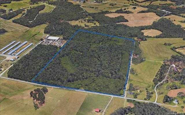 Residential Building Lots In Davidson County Nc