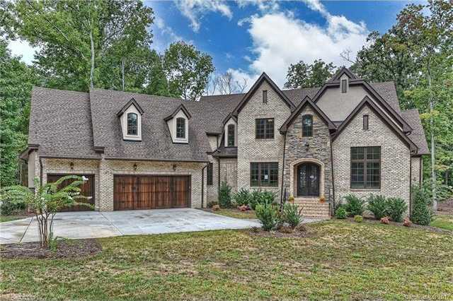 $1,545,000 - 7Br/6Ba -  for Sale in None, Matthews