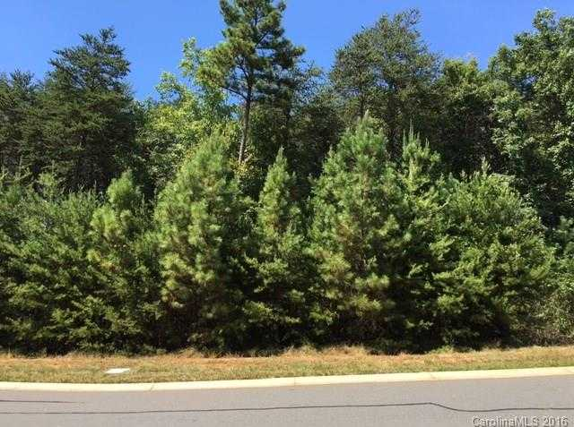 $42,900 - Br/Ba -  for Sale in Reflection Pointe, Belmont