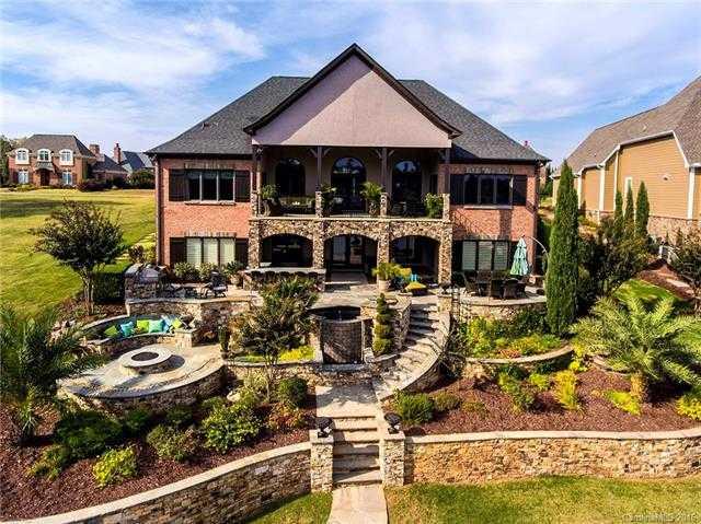 $1,470,000 - 5Br/5Ba -  for Sale in Joslin Pointe, Rock Hill