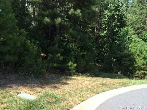 $39,900 - Br/Ba -  for Sale in Reflection Pointe, Belmont