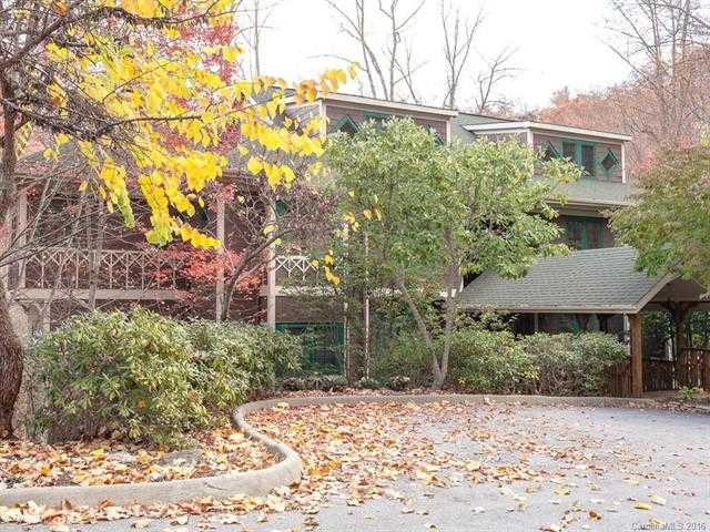 $219,900 - 2Br/2Ba -  for Sale in Mountain Air, Burnsville