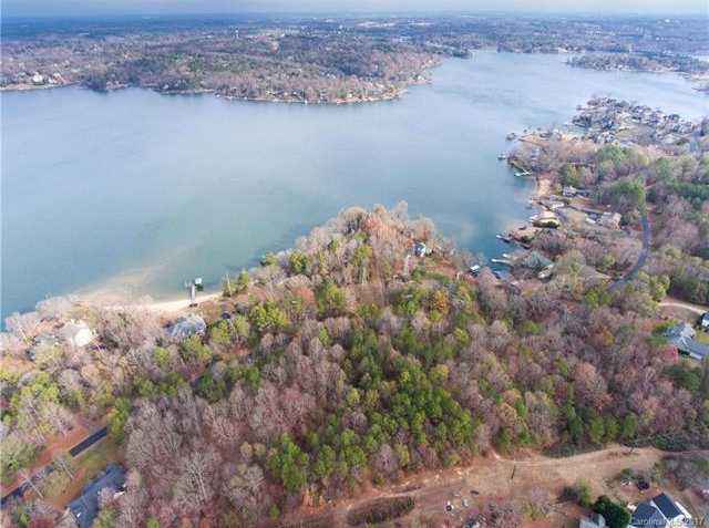 $1,105,000 - Br/Ba -  for Sale in None, Rock Hill