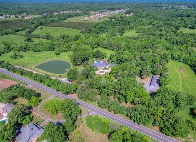 $1,495,000 - 4Br/5Ba -  for Sale in None, Rock Hill